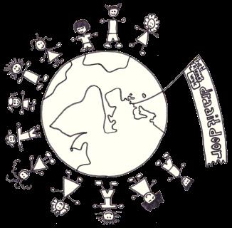 het_kleine_wijk_draait_door_logo (Mobile)